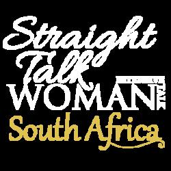 Straight Talk Woman Talk